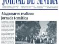 jornaldesintra-assocalagamares_22042005