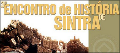3_encontro_historia_sintra