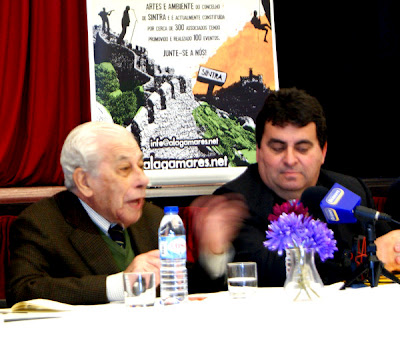 coloquio2012
