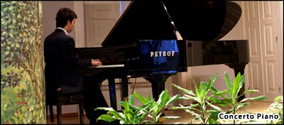 concerto_piano