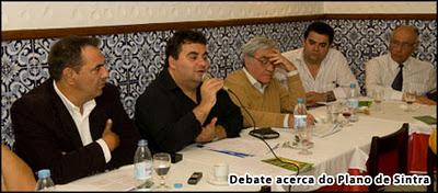 debate_plano_sintra