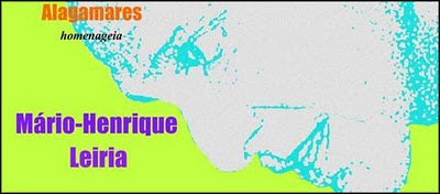 homenagem_mario_henrique_leiria