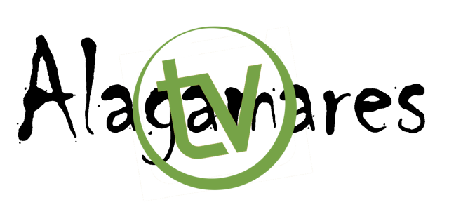 LOGO ALAGAMARES TV (1)