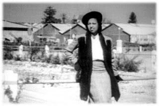 josephine-baker-1941