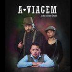 A_Viagem