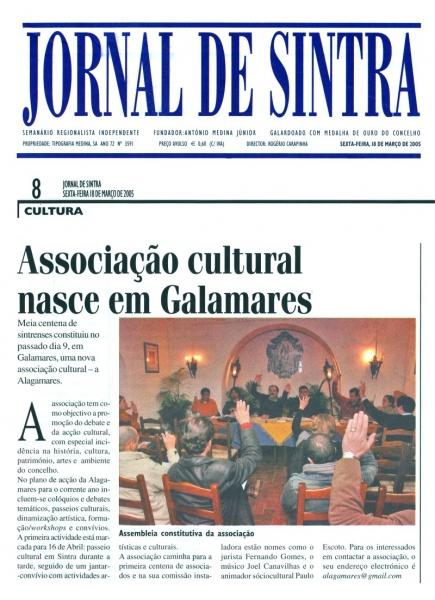alagamares-jornaldesintra-18032005