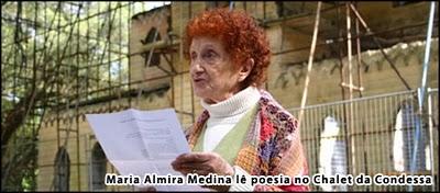 maria_almira_medina_chalet_condessa