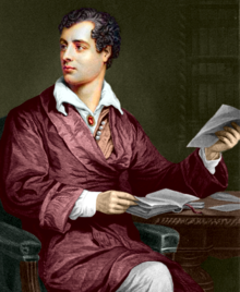 220px-Lord_Byron_coloured_drawing