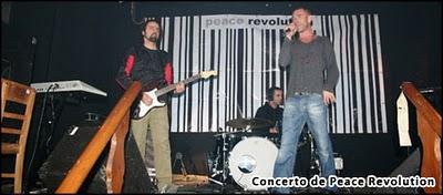 concerto_peace_revolution