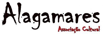 Alagamares