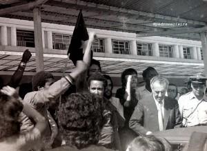 Aeroporto28setembro1974MPLA