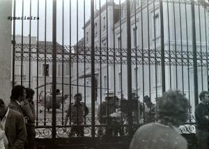 Belem28setembro1974b