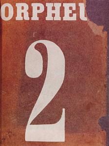 250px-Orpheu_2_-_1915