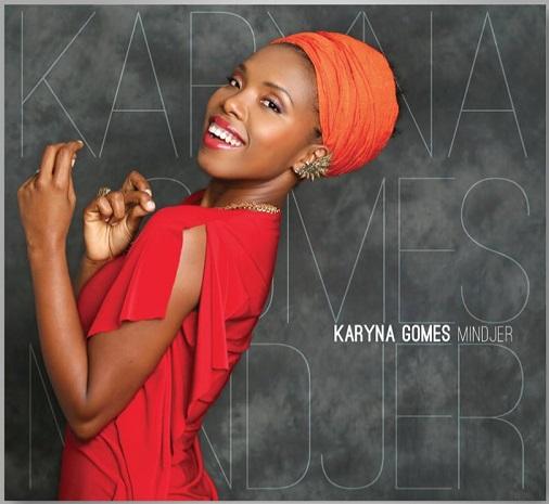 Karyna-Gomes-Mindjer-2014