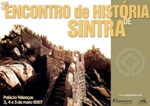 iii-encontro-historia-de-sintra-1861x1316cartaz