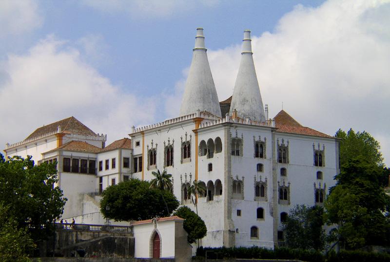palacio-da-vila