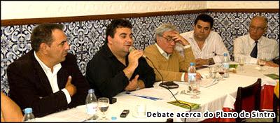 debate_plano_sintra-001