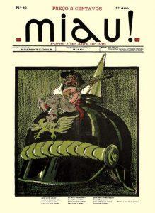 08_n-12-7-4-1916
