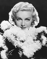 174780madeleine-carroll-posters