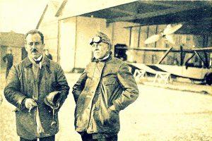 1922-sacadura-cabral-e-gago-coutinho3