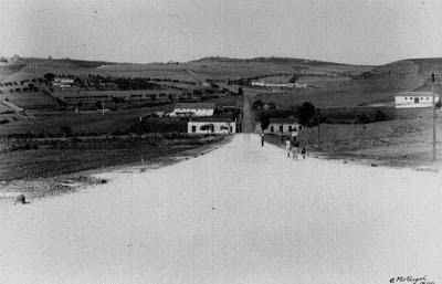 1940-estrada-ajuda-a-queluz-ic195
