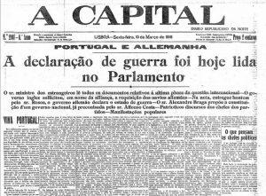 a_capital-1