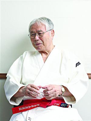kiyoshi_kobayashi