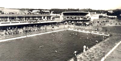p-macas-piscina