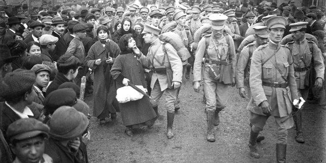 partida-de-soldados-portugueses