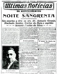 imagem21