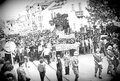 sintra-av-heliodoro-salgado-1-de-maio-de-1974-fotografia-de-carlos-granjaa