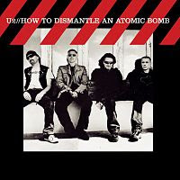 200px-u2_-_how_to_dismantle_an_atomic_bomb