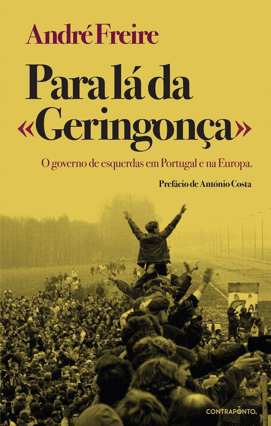 Capa_Para-lá-da-Geringonça_André-Freire