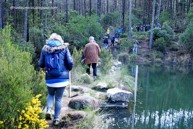 caminhada013blog